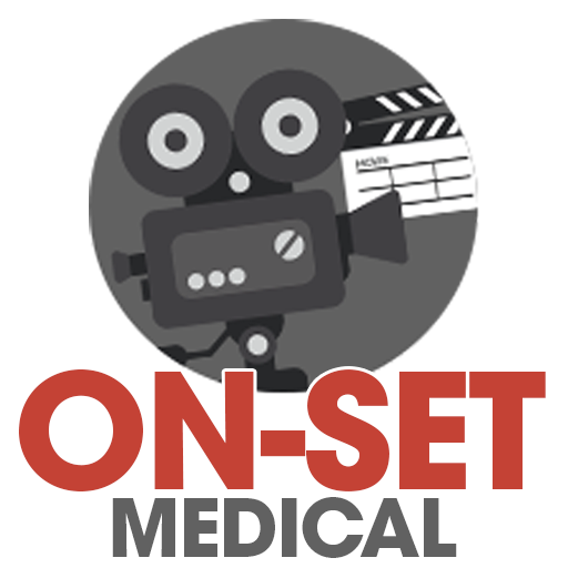On-Set Medical